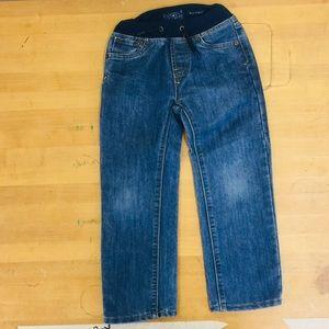 Lucky Brand Boys Jeans #011906